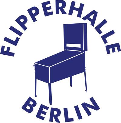 H&E Hausservice GmbH -Bereich Flipperhalle-