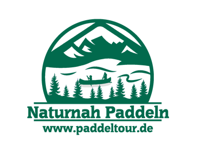 Naturnah - Paddeln