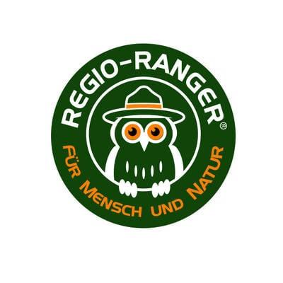 Regio-Ranger Online Kurse in Sachen Natur