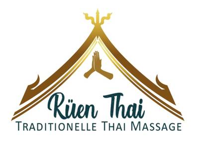 Rüen Thai Massage