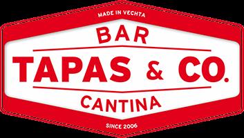 Tapas&Co Tapas Bar Vechta