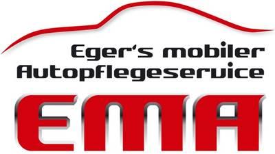 E M A - Egers Mobiler Autopflegeservice