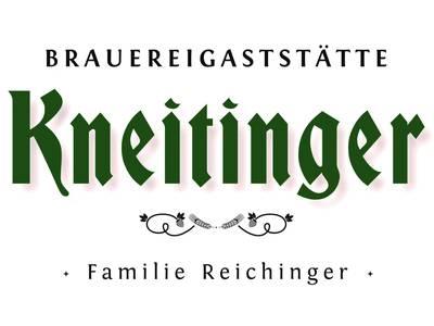Brauereigaststätte Kneitinger