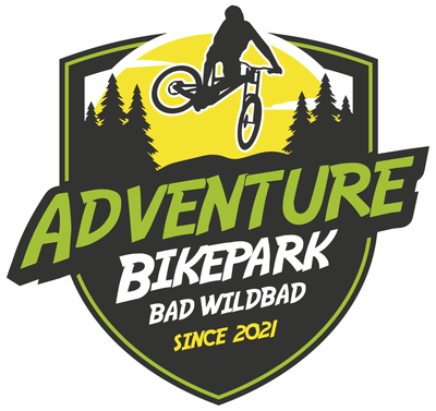 Adventure-Bikes