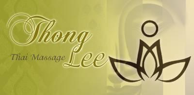 Thong Lee - Thaimassage