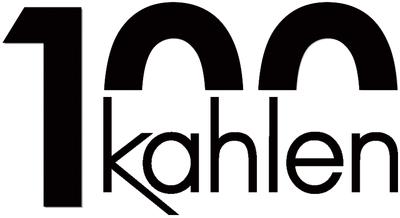 Textil- u. Bekleidungshaus Heinrich Kahlen GmbH