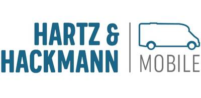 Hartz & Hackmann Mobile GmbH