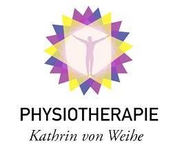 Kathrin von Weihe - Praxis für Physiotherapie und Prävention