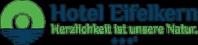 Hotel Eifelkern