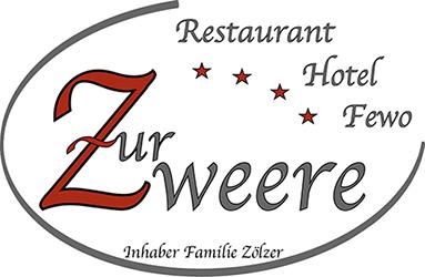 Gasthof Zur Zweere