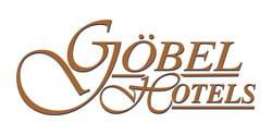 Logo Göbel Hotels - Göbel GbR