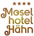 Logo Moselhotel Hähn GmbH