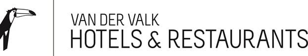 Logo Van der Valk Deutschland GmbH