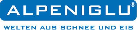 ALPENIGLU GmbH