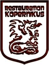 R.A.R. Betriebs- und Gaststätten GmbH und Co. KG