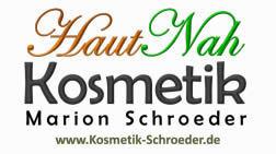 Hautnah Kosmetik Schroeder Kosmetikstudio und Fußpflege
