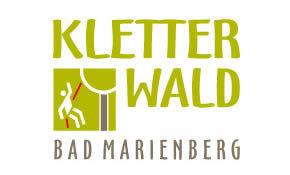 Kletterwald Bad Marienberg GmbH