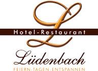 Hotel Restaurant Lüdenbach GmbH