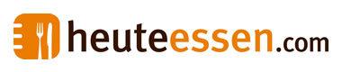 Logo Heuteessen.com