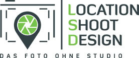 Location-Shoot-Design Stefan Klübert