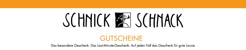 Schnick Schnack Gastronomieservice UG