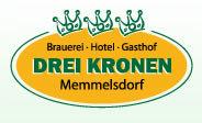 Hotel und Brauereigasthof Drei Kronen