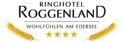 Hotel Roggenland