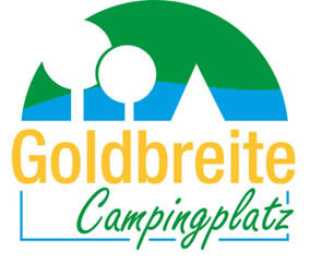 Campingplatz Goldbreite