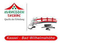 Kurhessen Therme Kassel-Bad Wilhelmshöhe