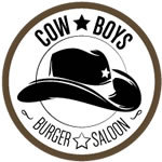 Cowboys Burger GmbH