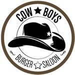 Cowboys Burger GmbH