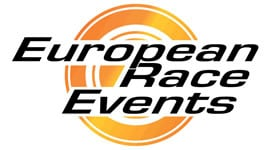 European Race Events
