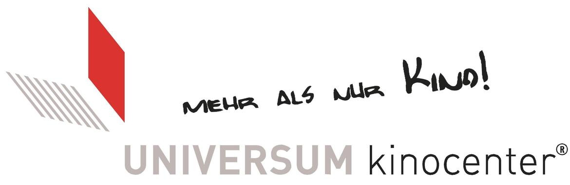 Universum Kinocenter