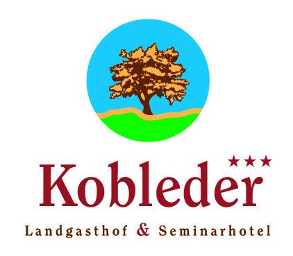 Landgasthof und Seminarhotel Kobleder