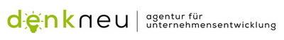 EULZER und PÜTTER – Agentur für Unternehmensentwicklung