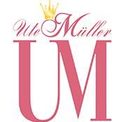 Ute Müller Dessous Magdeburg
