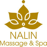 Nalin Massage Spa