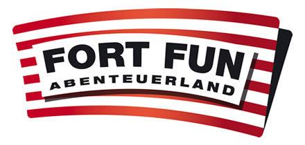 GUTSCHEINE - FORT FUN Abenteuerland
