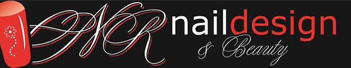 NR naildesign & Beauty