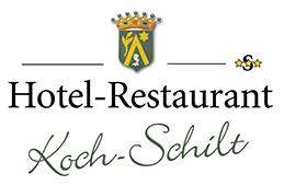 Hotel-Restaurant Koch-Schilt