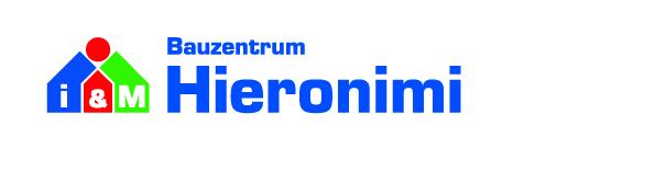 P.W. Hieronimi moderner baubedarf GmbH