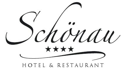 Logo Hotel Schönau