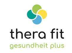 thera fit - gesundheit plus