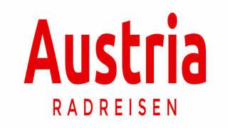 Austria Radreisen GmbH
