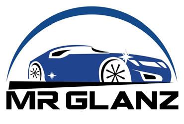 Logo Mister Glanz