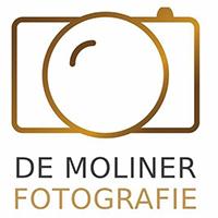 De Moliner Fotografie