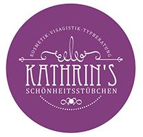 KATHRINS SCHÖNHEITSSTÜBCHEN