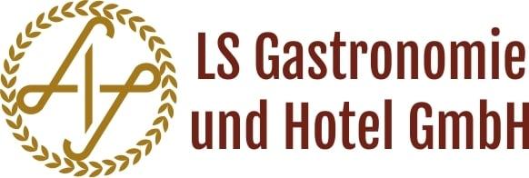 LS Gastronomie und Hotel GmbH