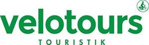 Velotours Touristik GmbH