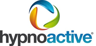 Logo Hypno-Active